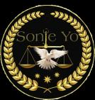 SONJE YO INC                                                           - charity reviews, charity ratings, best charities, best nonprofits, search nonprofits