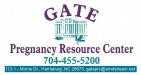 GATE Pregnancy Resource Center - charity reviews, charity ratings, best charities, best nonprofits, search nonprofits
