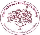 Children's Orchestra Society, Inc. - charity reviews, charity ratings, best charities, best nonprofits, search nonprofits