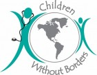 Children Without Borders - charity reviews, charity ratings, best charities, best nonprofits, search nonprofits