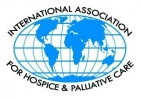 INTERNATIONAL ASSOCIATION FOR HOSPICE AND PALLIATIVE CARE INC - charity reviews, charity ratings, best charities, best nonprofits, search nonprofits