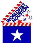 HOUSTON INTERNATIONAL FILM FESTIVAL - charity reviews, charity ratings, best charities, best nonprofits, search nonprofits