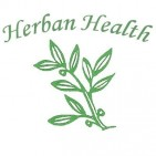Herban Health - charity reviews, charity ratings, best charities, best nonprofits, search nonprofits