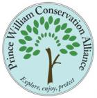 Prince William Conservation Alliance - charity reviews, charity ratings, best charities, best nonprofits, search nonprofits