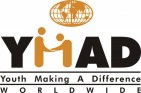 Youth Making a Difference - charity reviews, charity ratings, best charities, best nonprofits, search nonprofits