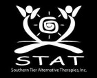 Southern Tier Alternative Therapies, Inc. - charity reviews, charity ratings, best charities, best nonprofits, search nonprofits
