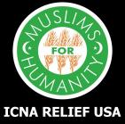 ICNA RELIEF USA - charity reviews, charity ratings, best charities, best nonprofits, search nonprofits