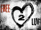 FREE2LUV - charity reviews, charity ratings, best charities, best nonprofits, search nonprofits