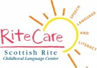 Scottish Rite Childhood Language Center - charity reviews, charity ratings, best charities, best nonprofits, search nonprofits