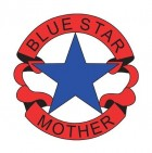 BLUE STAR MOTHERS OF AMERICA, INC - charity reviews, charity ratings, best charities, best nonprofits, search nonprofits