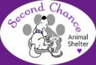SECOND CHANCE ANIMAL SHELTER INC - charity reviews, charity ratings, best charities, best nonprofits, search nonprofits