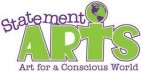 STATEMENT ARTS INC - charity reviews, charity ratings, best charities, best nonprofits, search nonprofits