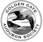 GOLDEN GATE AUDUBON SOCIETY INC - charity reviews, charity ratings, best charities, best nonprofits, search nonprofits