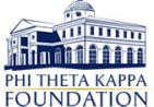 PHI THETA KAPPA FOUNDATION - charity reviews, charity ratings, best charities, best nonprofits, search nonprofits