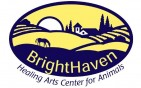 BRIGHTHAVEN INC - charity reviews, charity ratings, best charities, best nonprofits, search nonprofits