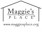 MAGGIES PLACE INC - charity reviews, charity ratings, best charities, best nonprofits, search nonprofits