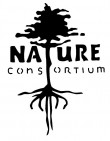 Nature Consortium - charity reviews, charity ratings, best charities, best nonprofits, search nonprofits