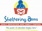 The Sheltering Arms - charity reviews, charity ratings, best charities, best nonprofits, search nonprofits