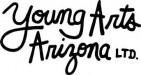 YOUNG ARTS ARIZONA LTD - charity reviews, charity ratings, best charities, best nonprofits, search nonprofits