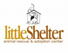 LITTLE SHELTER ANIMAL ADOPTION CENTER INC - charity reviews, charity ratings, best charities, best nonprofits, search nonprofits