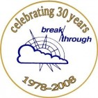 Break Through Inc. - charity reviews, charity ratings, best charities, best nonprofits, search nonprofits