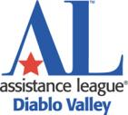 Assistance League of Diablo Valley - charity reviews, charity ratings, best charities, best nonprofits, search nonprofits