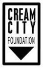 Cream City Association Foundation Inc - charity reviews, charity ratings, best charities, best nonprofits, search nonprofits