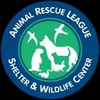 Animal Rescue League Shelter & Wildlife Center - charity reviews, charity ratings, best charities, best nonprofits, search nonprofits