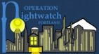 Operation Nightwatch Portland - charity reviews, charity ratings, best charities, best nonprofits, search nonprofits