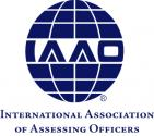International Association of Assessing Officers - charity reviews, charity ratings, best charities, best nonprofits, search nonprofits