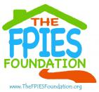 The FPIES Foundation - charity reviews, charity ratings, best charities, best nonprofits, search nonprofits