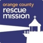 Orange County Rescue Mission, Inc. - charity reviews, charity ratings, best charities, best nonprofits, search nonprofits