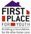 FIRST PLACE FOR YOUTH - charity reviews, charity ratings, best charities, best nonprofits, search nonprofits
