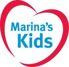 Marina's Kids - charity reviews, charity ratings, best charities, best nonprofits, search nonprofits