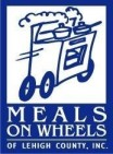 Meals on Wheels of Lehigh County, Inc. - charity reviews, charity ratings, best charities, best nonprofits, search nonprofits