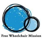 FREE WHEELCHAIR MISSION - charity reviews, charity ratings, best charities, best nonprofits, search nonprofits