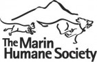 MARIN HUMANE SOCIETY - charity reviews, charity ratings, best charities, best nonprofits, search nonprofits