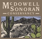 McDowell Sonoran Land Conservancy - charity reviews, charity ratings, best charities, best nonprofits, search nonprofits