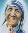Mother Teresa Academy - charity reviews, charity ratings, best charities, best nonprofits, search nonprofits