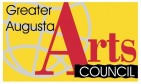 Greater Augusta Arts Council, Inc. - charity reviews, charity ratings, best charities, best nonprofits, search nonprofits
