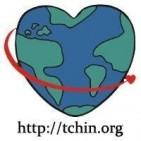 Congenital Heart Information Network - charity reviews, charity ratings, best charities, best nonprofits, search nonprofits