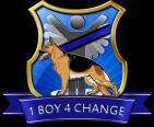 1Boy4Change, Inc. - charity reviews, charity ratings, best charities, best nonprofits, search nonprofits