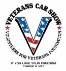 VOLUNTEERS FOR VETERANS FOUNDATION - charity reviews, charity ratings, best charities, best nonprofits, search nonprofits