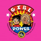 Girl Power Programs - charity reviews, charity ratings, best charities, best nonprofits, search nonprofits