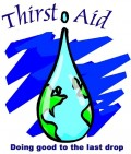 Thirst-Aid - charity reviews, charity ratings, best charities, best nonprofits, search nonprofits