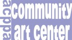 ARTISTS COOPERATIVE FOR PERSONAL AND PROFESSIONAL ADVANCEMENT INC - charity reviews, charity ratings, best charities, best nonprofits, search nonprofits