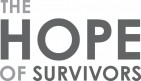 Hope of Survivors - charity reviews, charity ratings, best charities, best nonprofits, search nonprofits