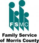 Family Service of Morris County - charity reviews, charity ratings, best charities, best nonprofits, search nonprofits