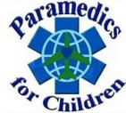 PARAMEDICS FOR CHILDREN INC - charity reviews, charity ratings, best charities, best nonprofits, search nonprofits