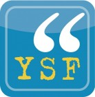 Young Storytellers Foundation - charity reviews, charity ratings, best charities, best nonprofits, search nonprofits